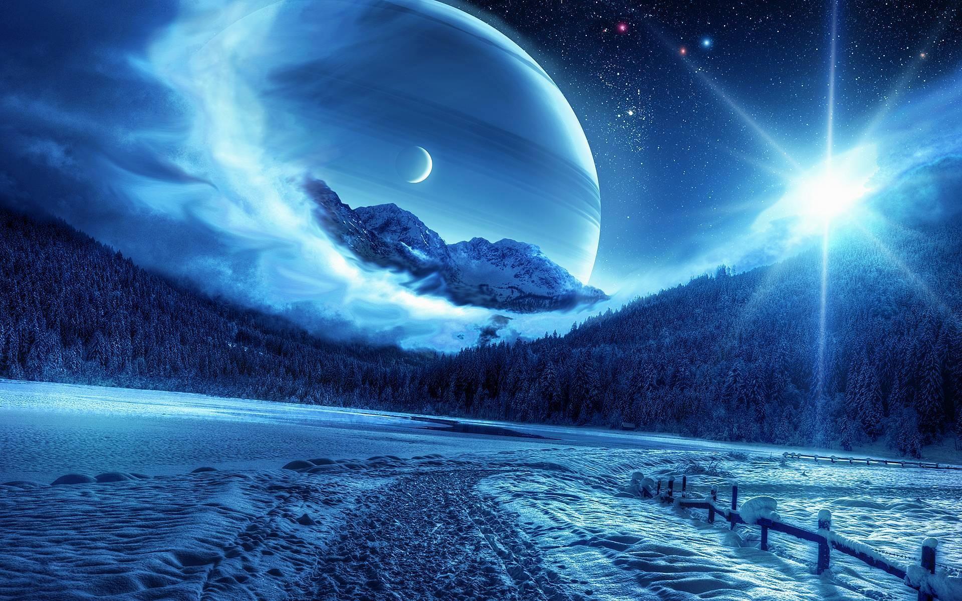 wallpaper.wiki-HD-Sun-Moon-Stars-Wallpaper-PIC-