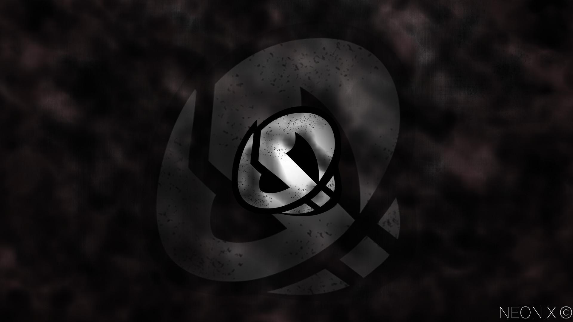 … Team Skull Wallpaper (Pokemon Sun And Moon) by NeoniXArt