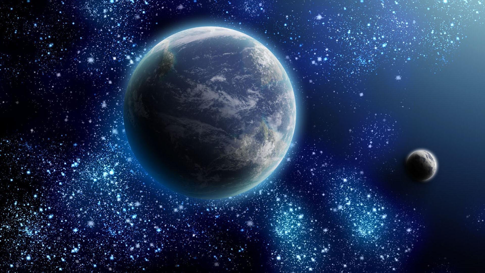 wallpaper.wiki-HD-Sun-Moon-Stars-Wallpaper-Free-