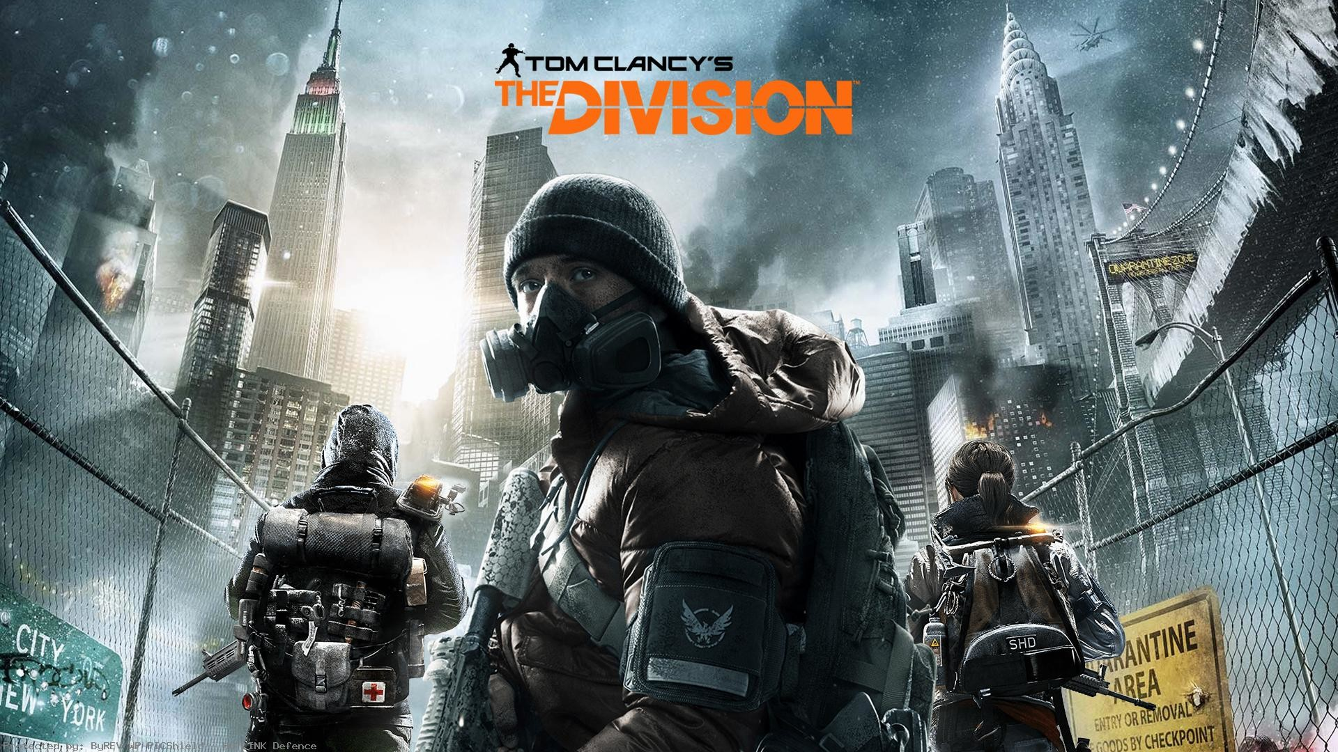 tom-clancys-the-division-game-full-hd-1920×1080-