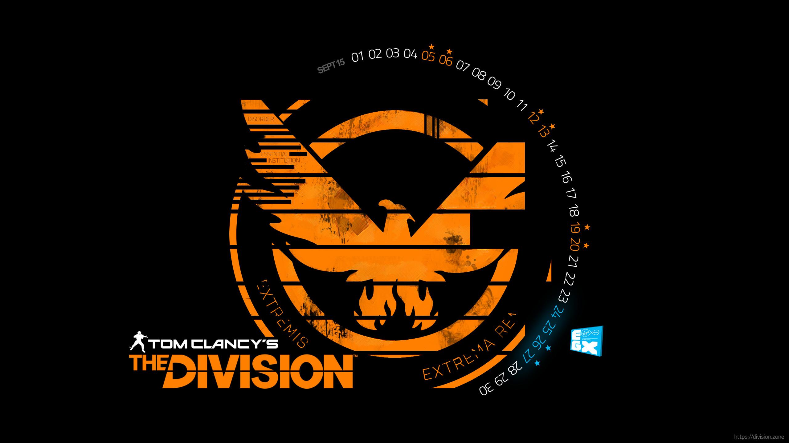 the-division-calendar-09-15-wallpaper-2560×1440.png