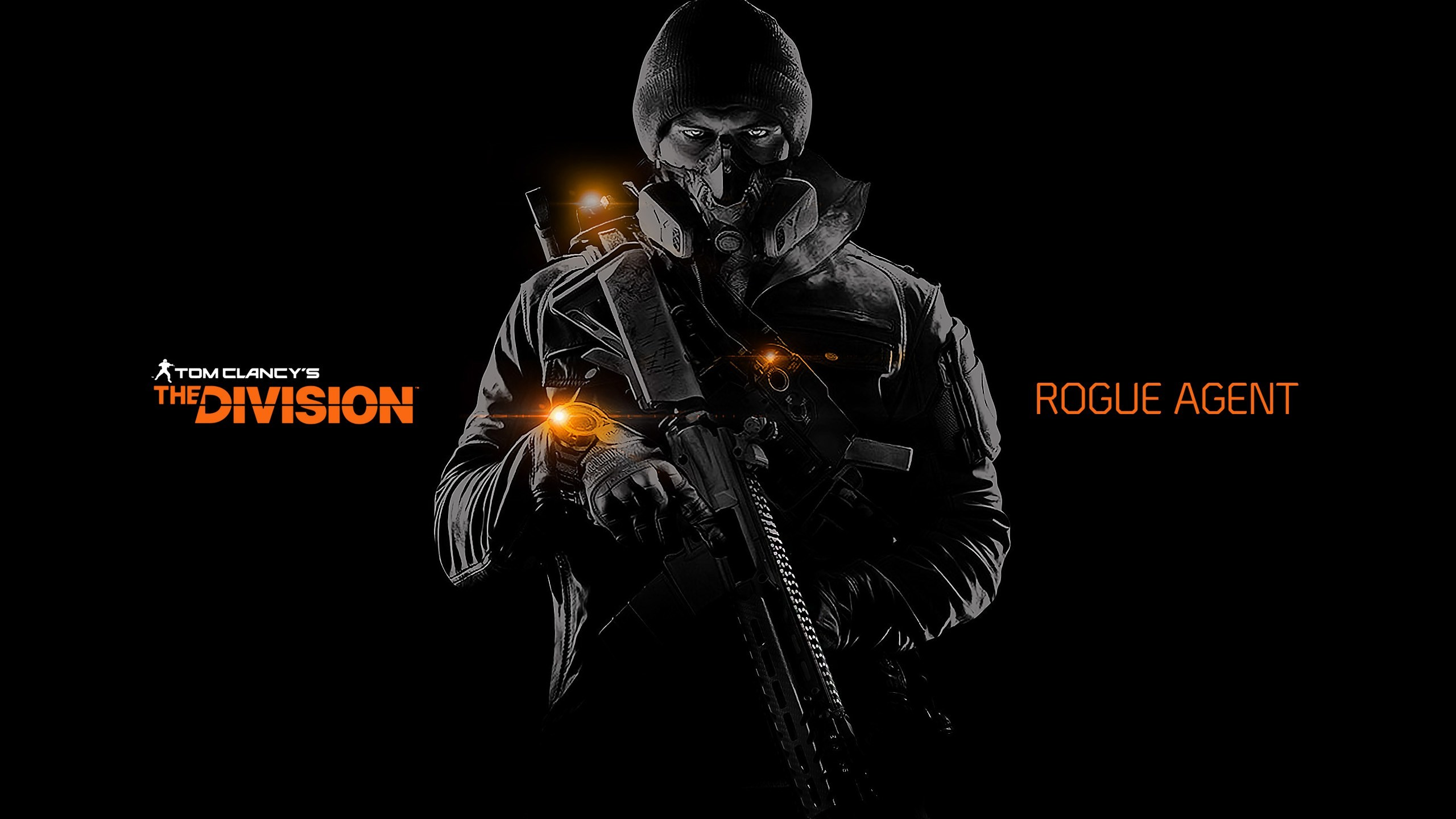 Take a look at below some of the latest images that you can use for a  wallpaper and screenshots of The Division.