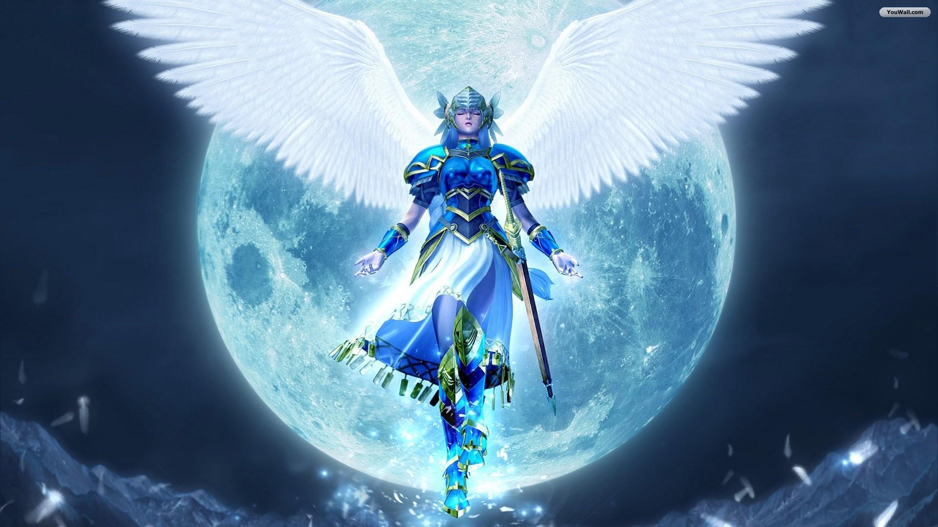Final Fantasy Wallpaper – wallpaper,wallpapers,free wallpaper .