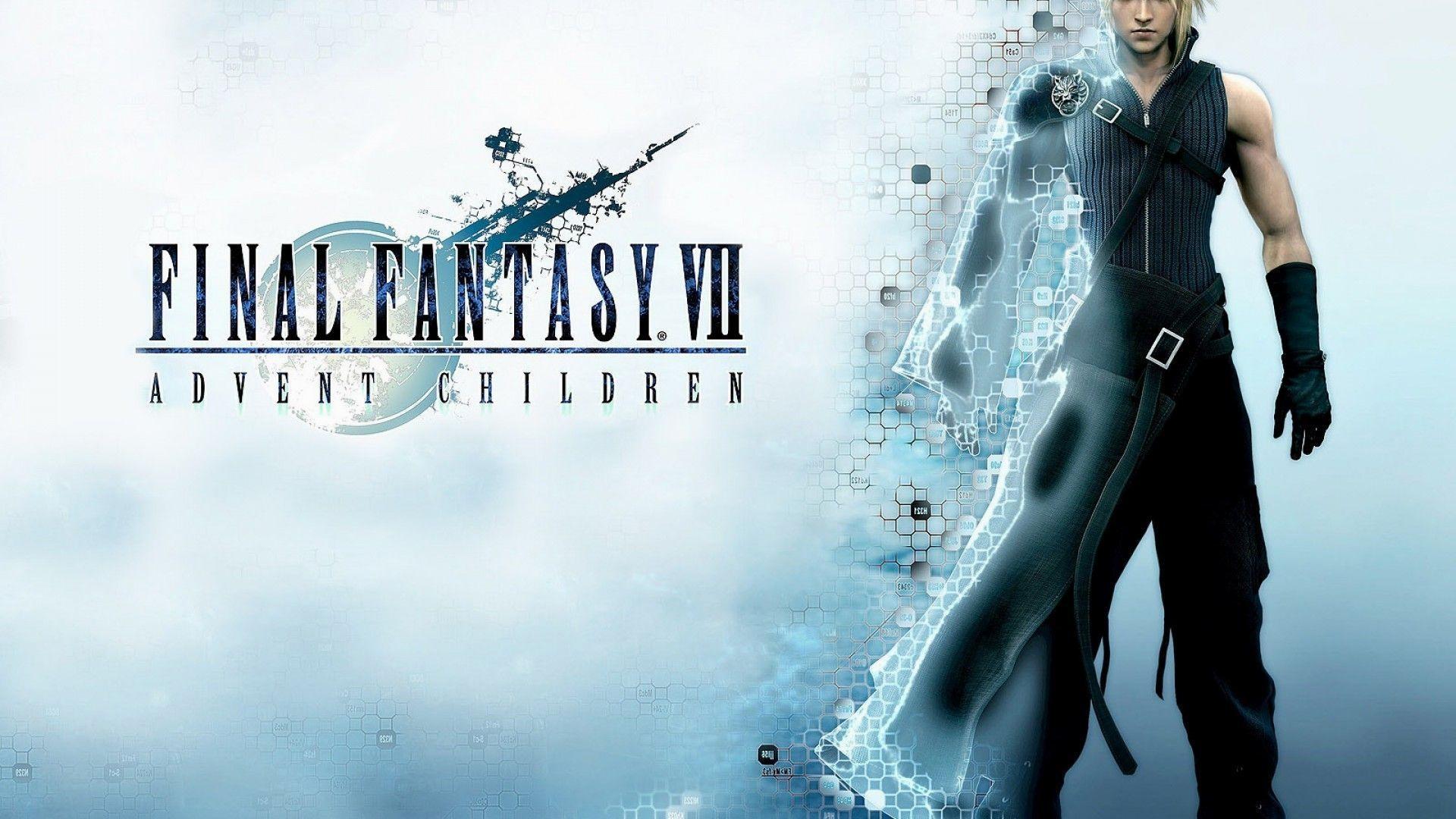 wallpaper.wiki-Final-Fantasy-7-Game-Background-PIC-