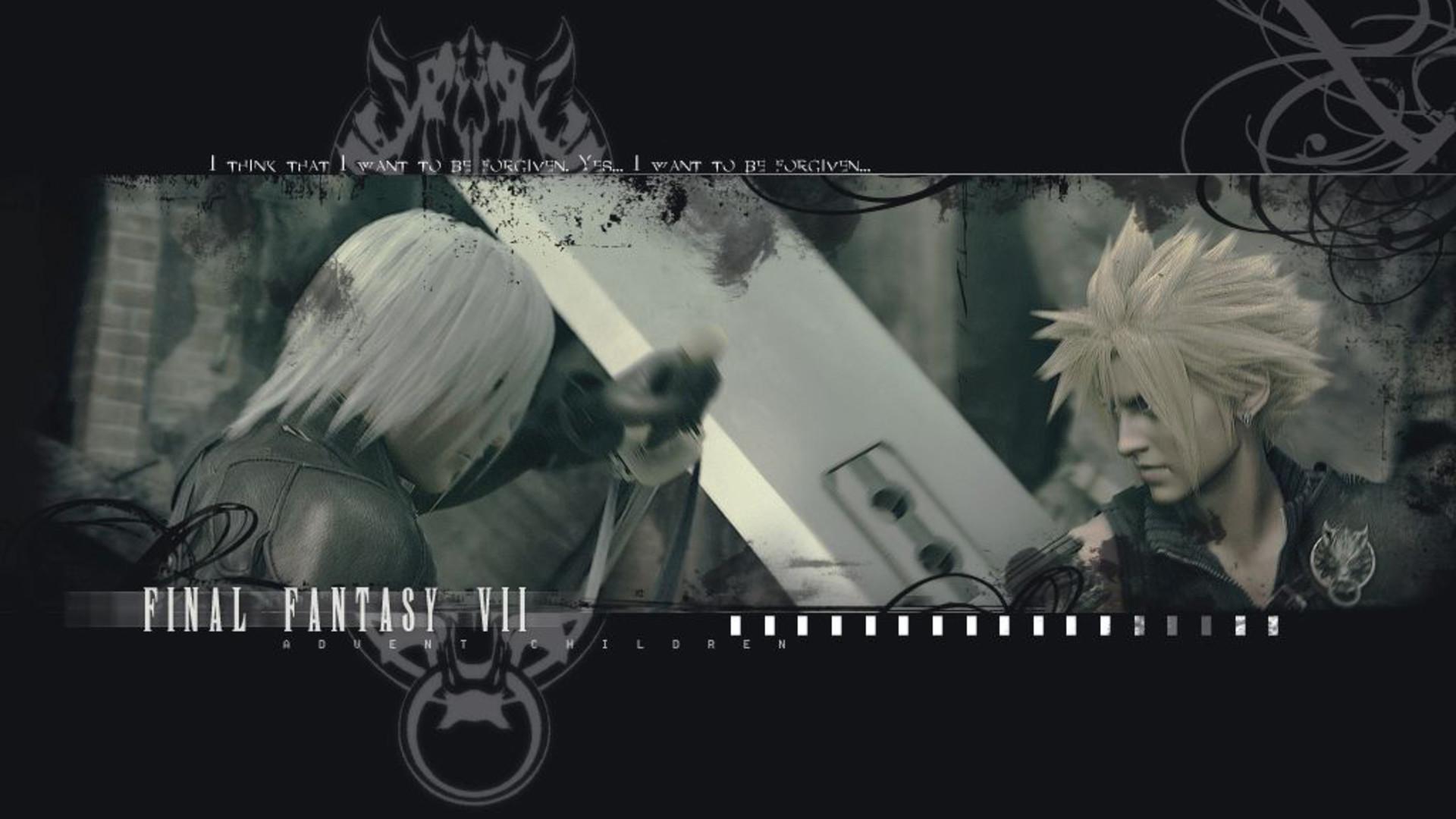 Final Fantasy 1 Wallpaper HD #4592