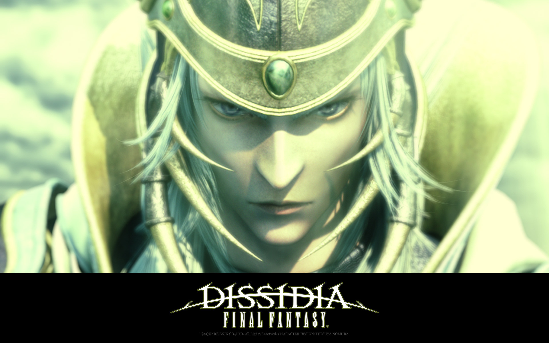 Dissidia Final Fantasy wallpapers   Final Fantasy Wiki   FANDOM powered by  Wikia