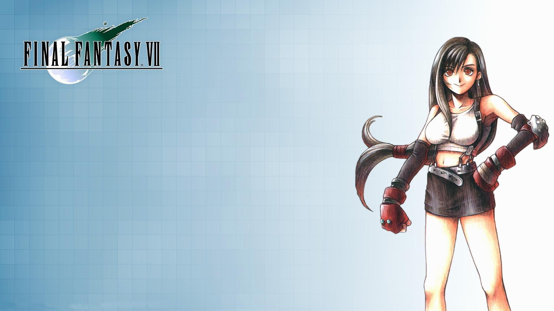 wallpaper.wiki-Final-Fantasy-7-Girl-Background-1-