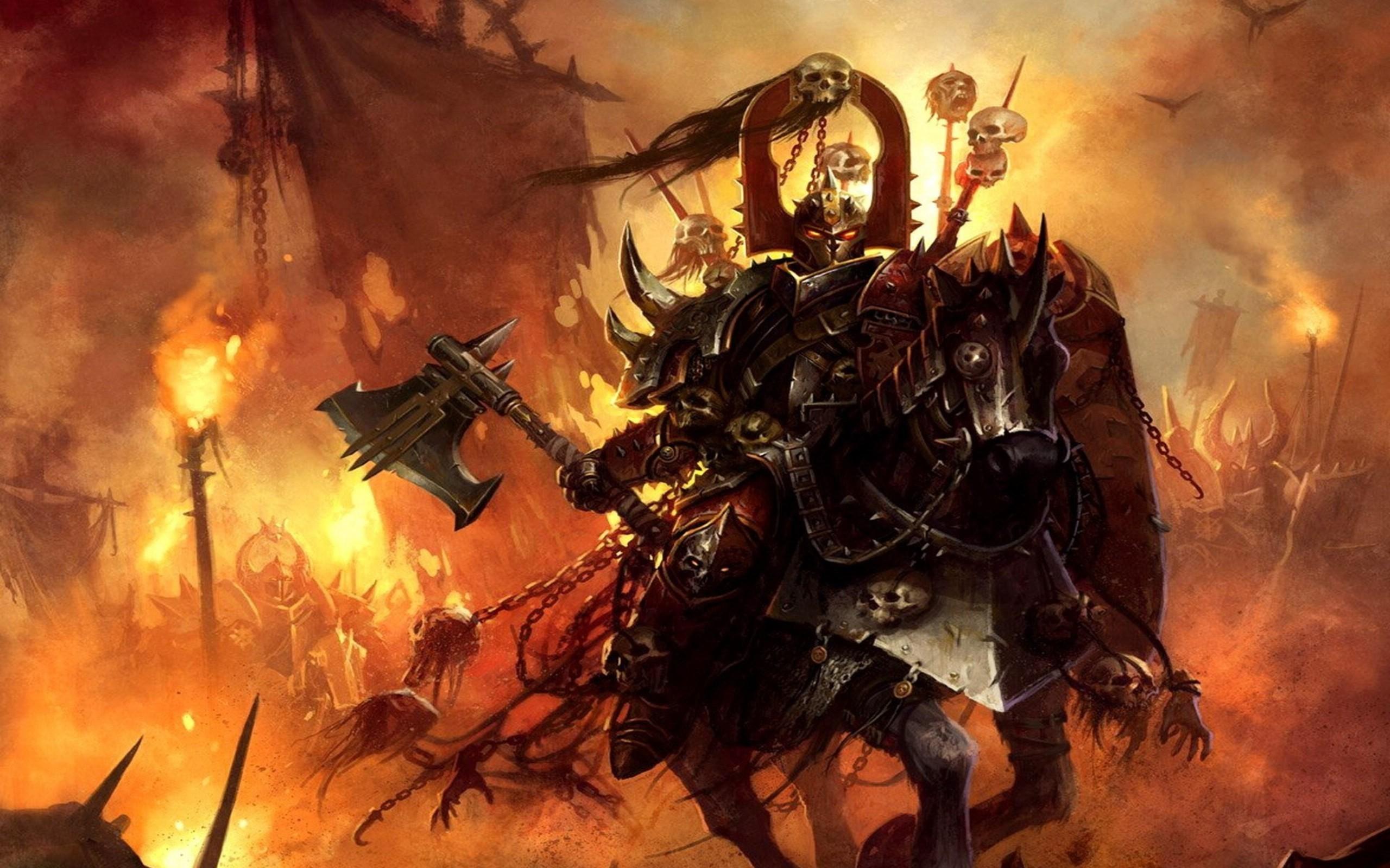 hd wallpaper warhammer online age of reckoning, Wentworth London 2017-03-25