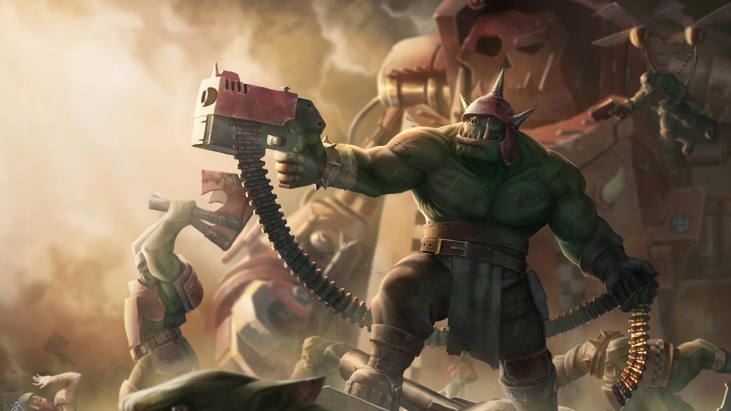 warhammer-40k-ork-26.jpg
