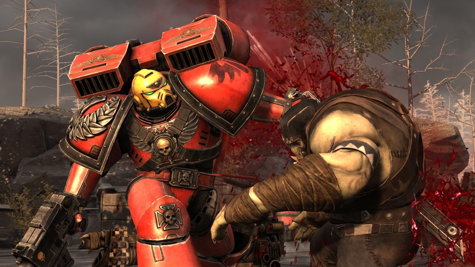 Warhammer 40K Regicide_2015_09_12_17_06_29_657