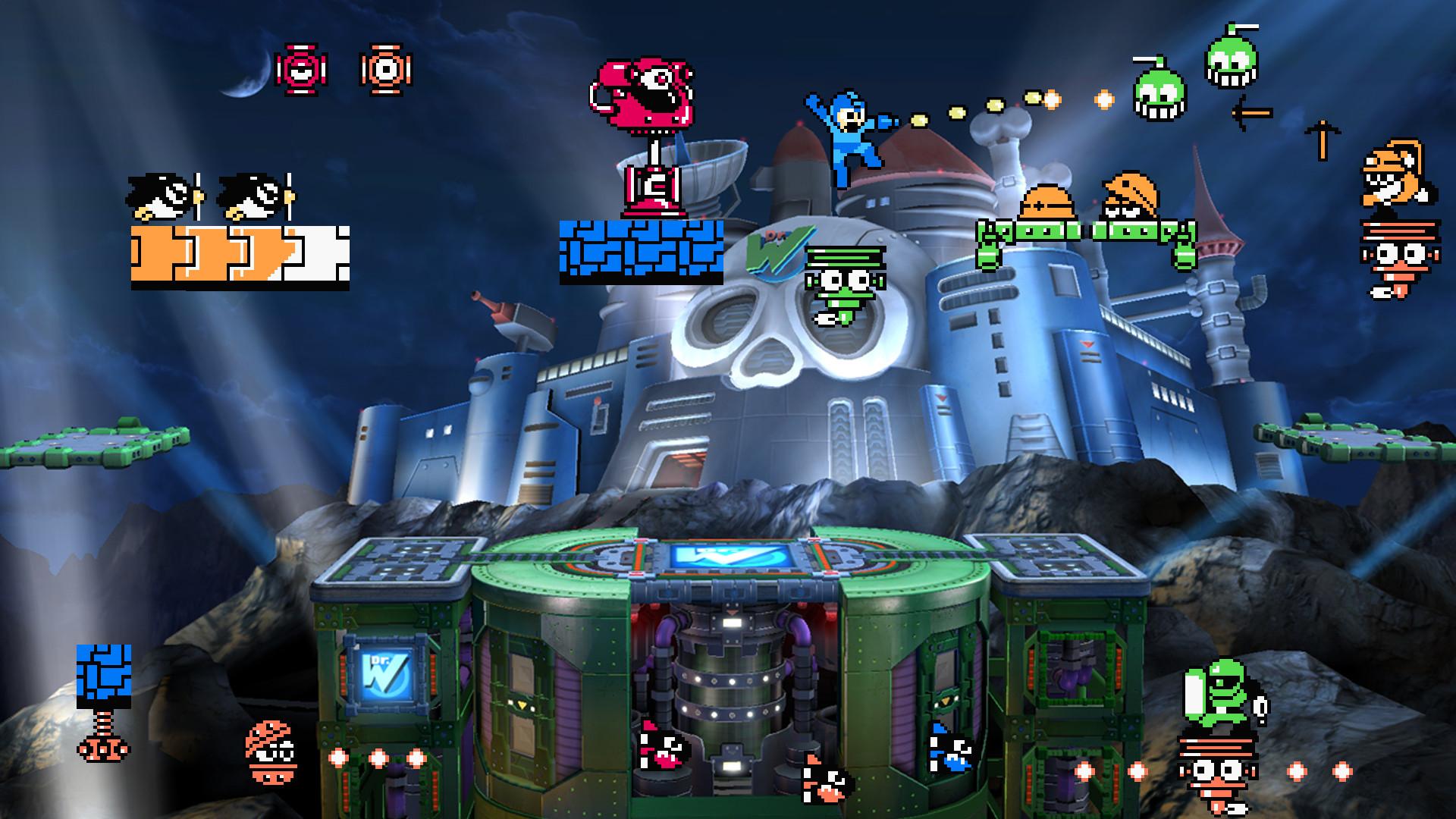 Custom Xbox One Backgrounds
