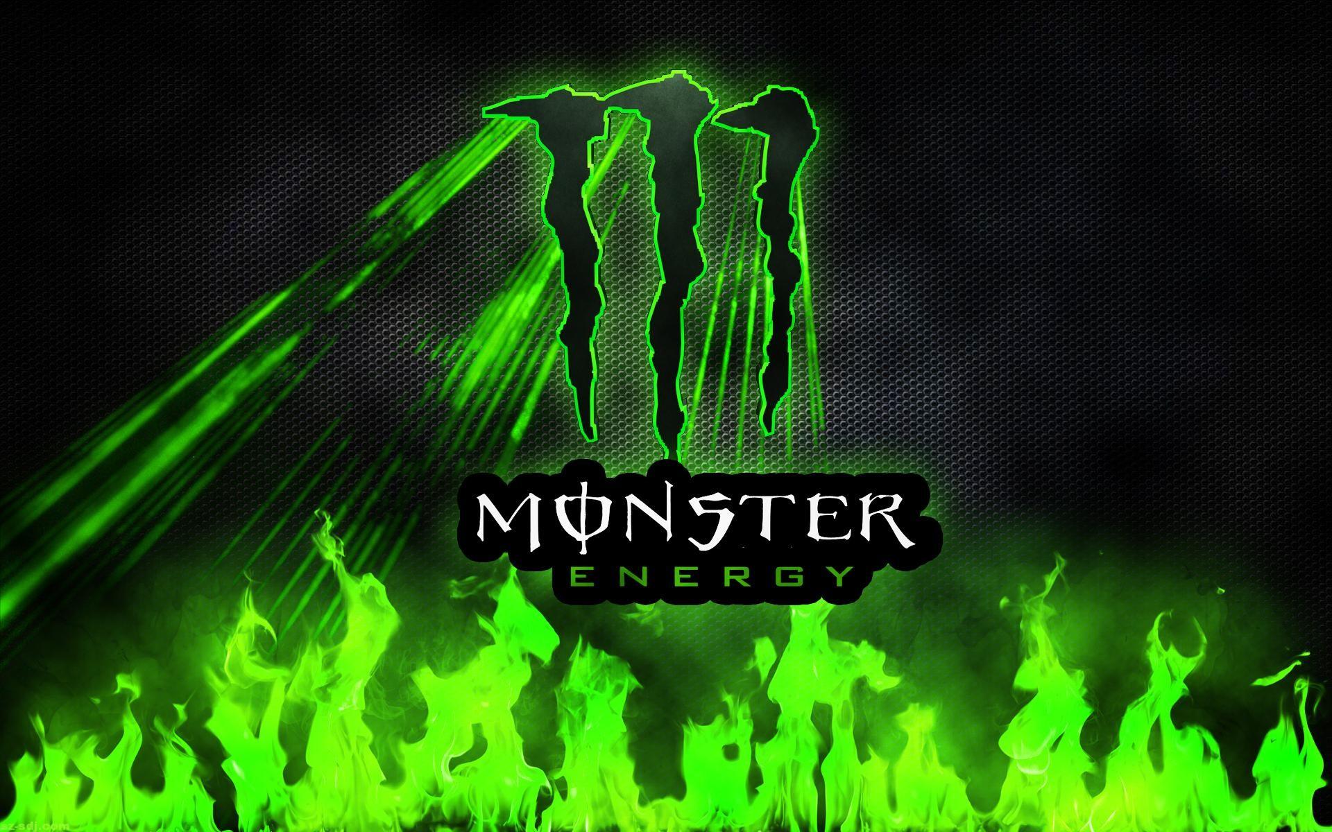 Wallpapers Monster Legends Pocket Gamer Game Hub 1920×1200 Wallpaper Monster  (51 Wallpapers)