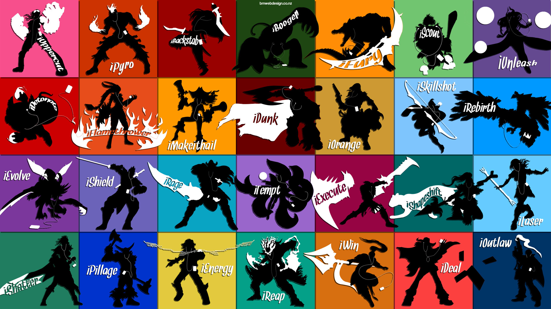 League Of Legends Wallpaper (37 Wallpapers)