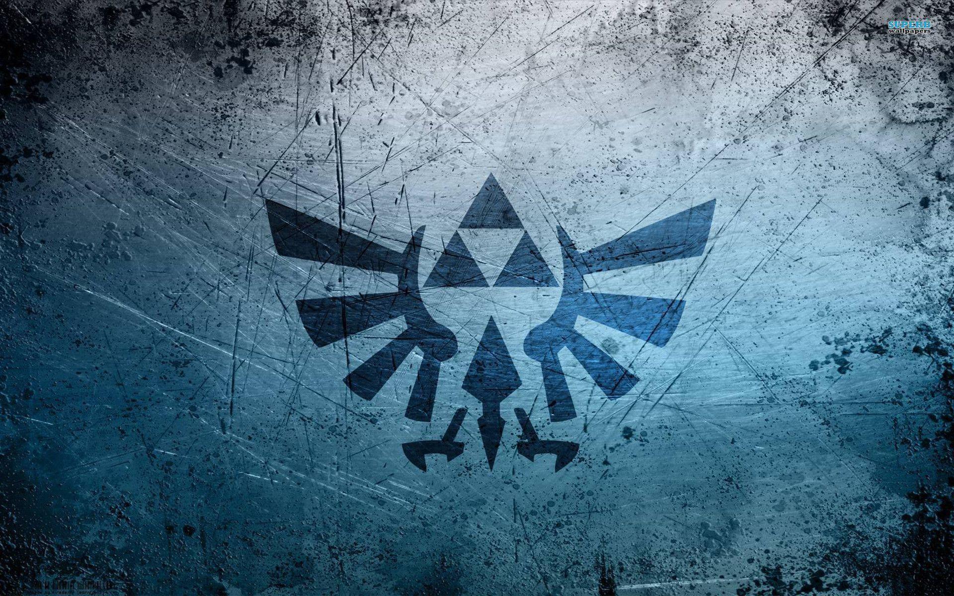 Legend Of Zelda Wallpapers – Full HD wallpaper search – page 7