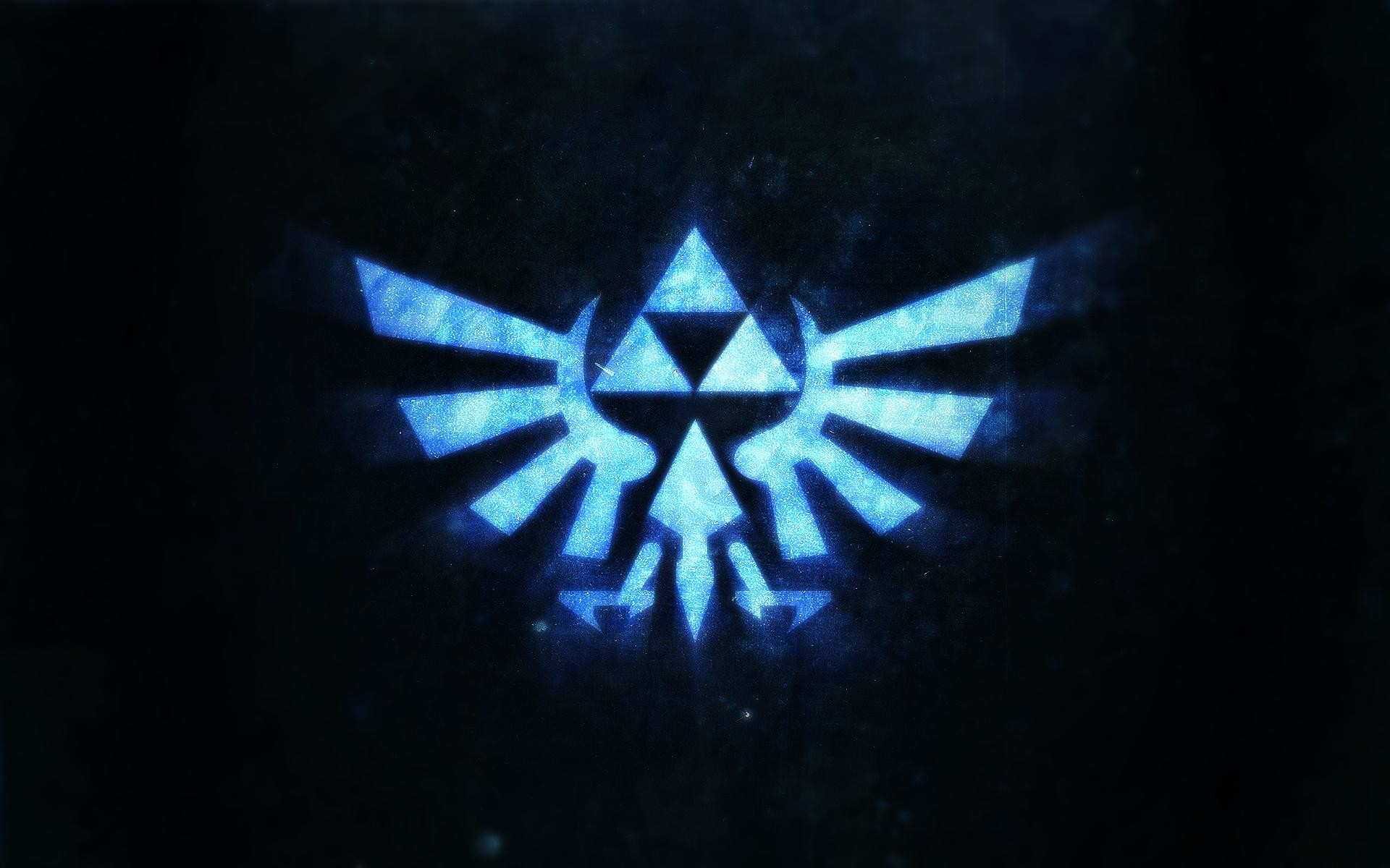 Gate of Time Live Wallpaper Android Apps on Google Play 1920×1200 Zelda  Wallpapers Android