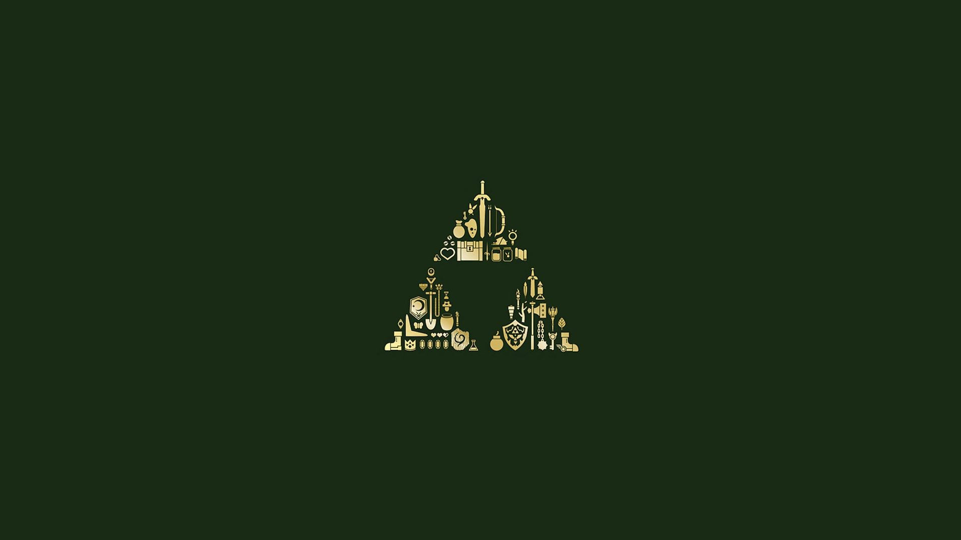 … Zelda Hd Wallpapers Page 9. Download