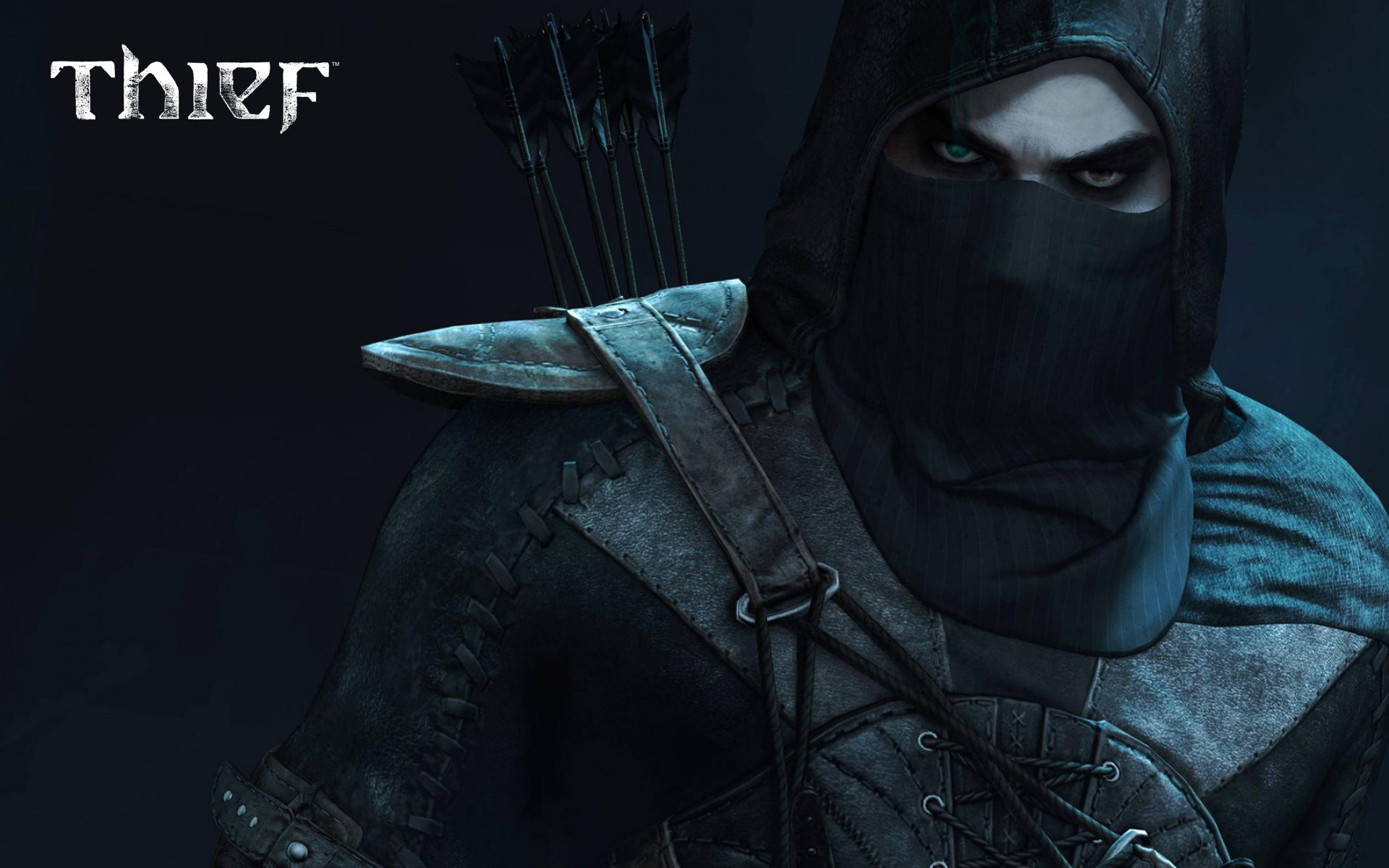 Amazing 781155176 Free Thief Game Wallpapers | px