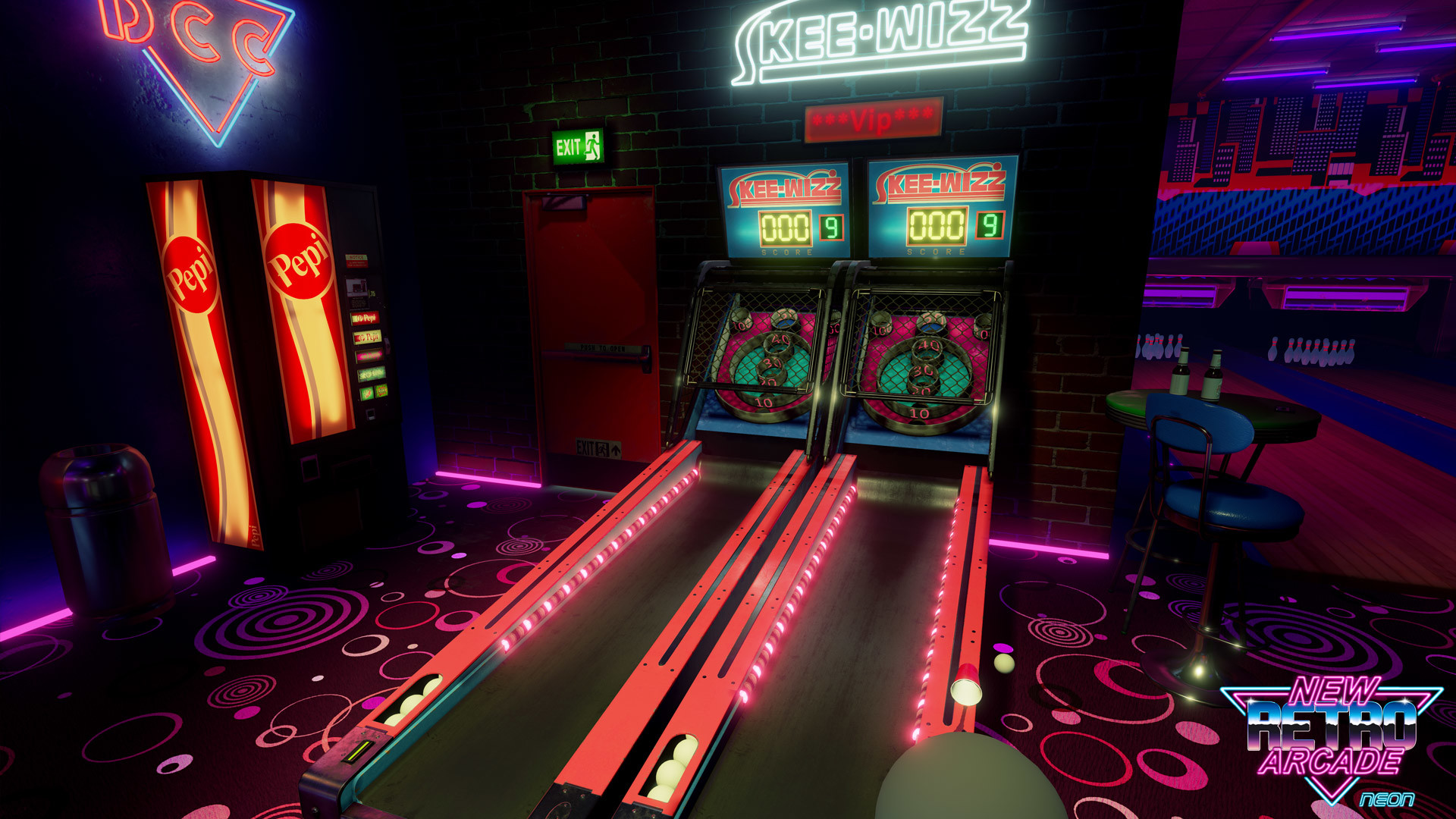 new retro arcade neon launch (11)