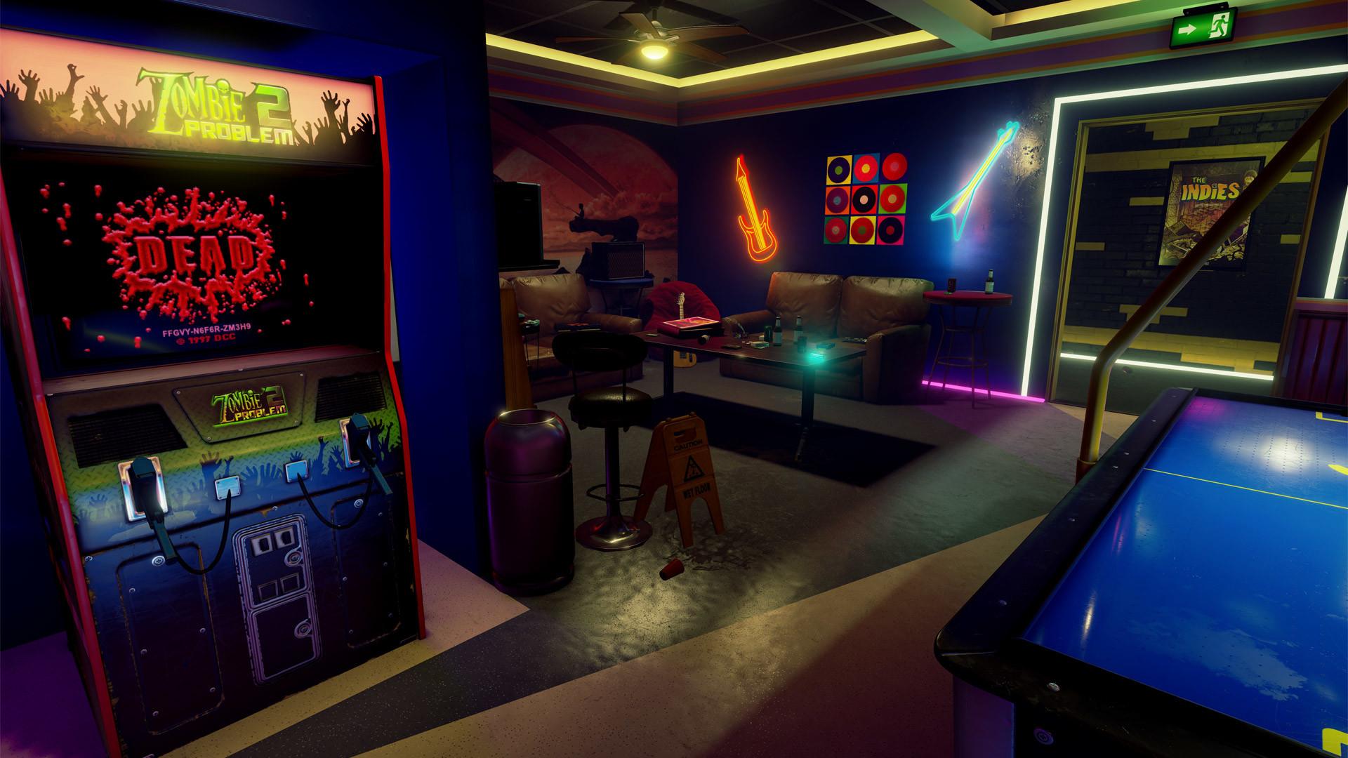 new-retro-arcade-neon-launch-(12)
