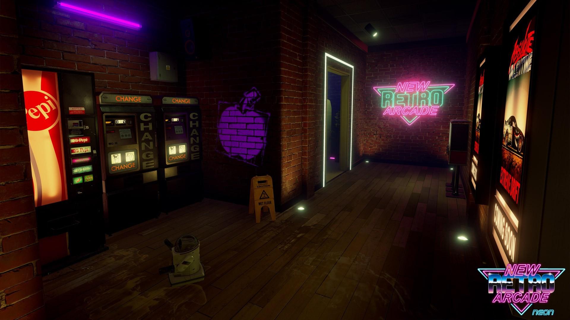 new-retro-arcade-neon-launch-10