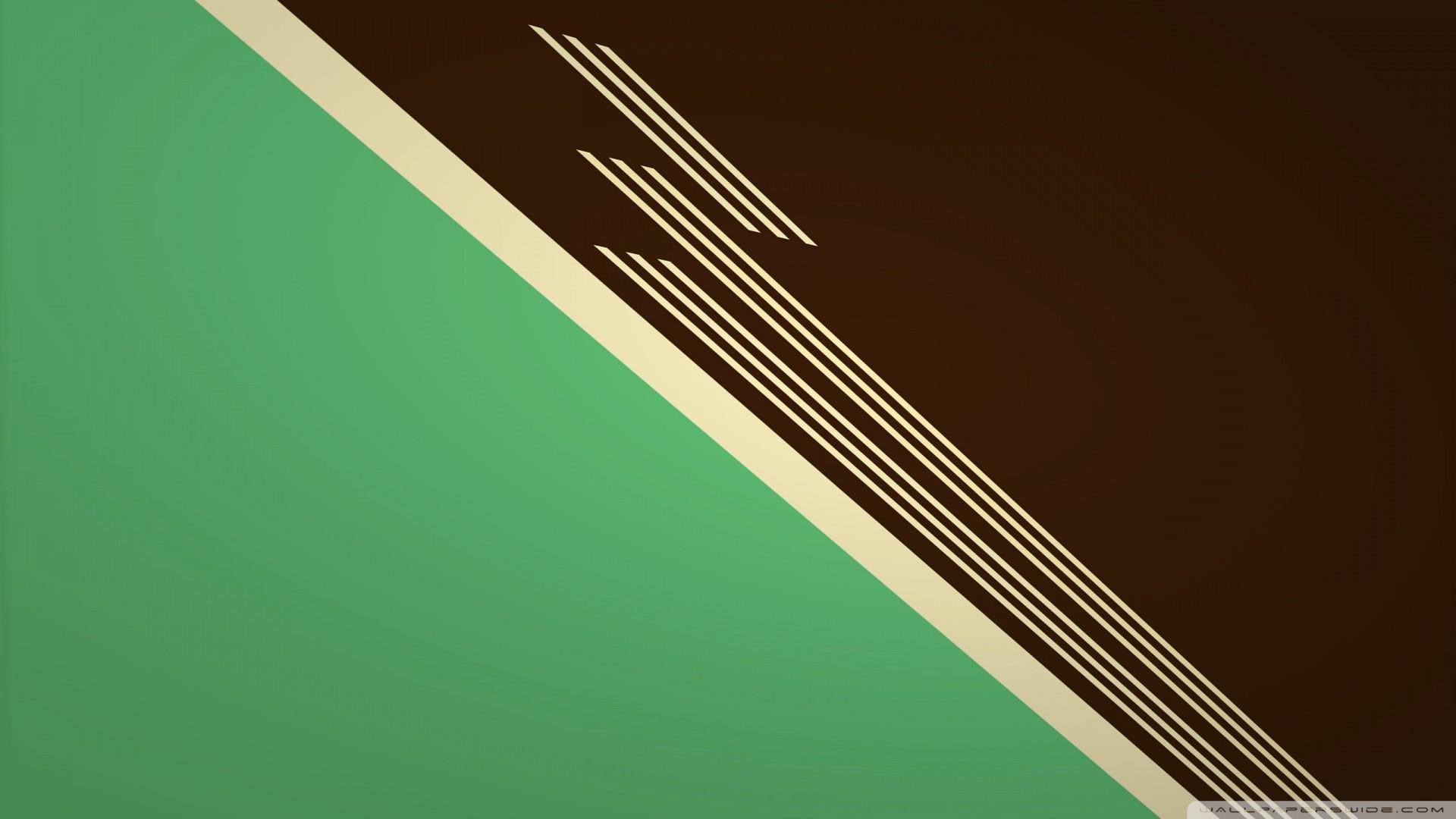 Retro Wallpaper Mobile