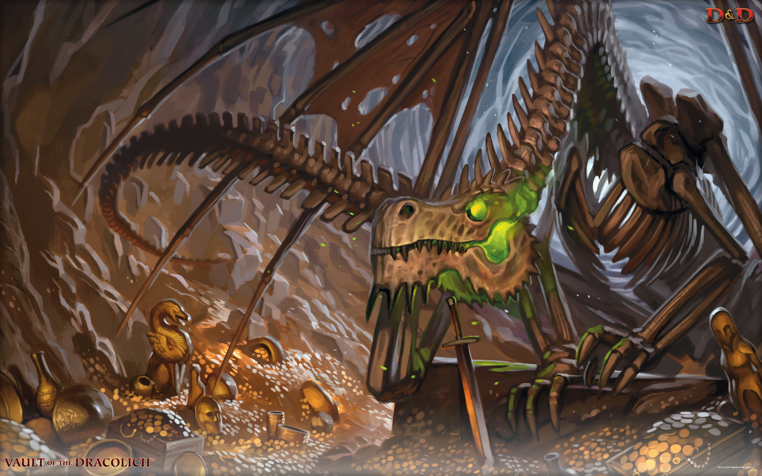 wallpaper.wiki-Dungeons-And-Dragons-Backgrounds-PIC-WPB007503