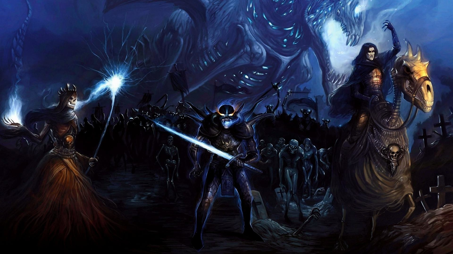 wallpaper.wiki-Dungeons-And-Dragons-Desktop-Images-PIC-