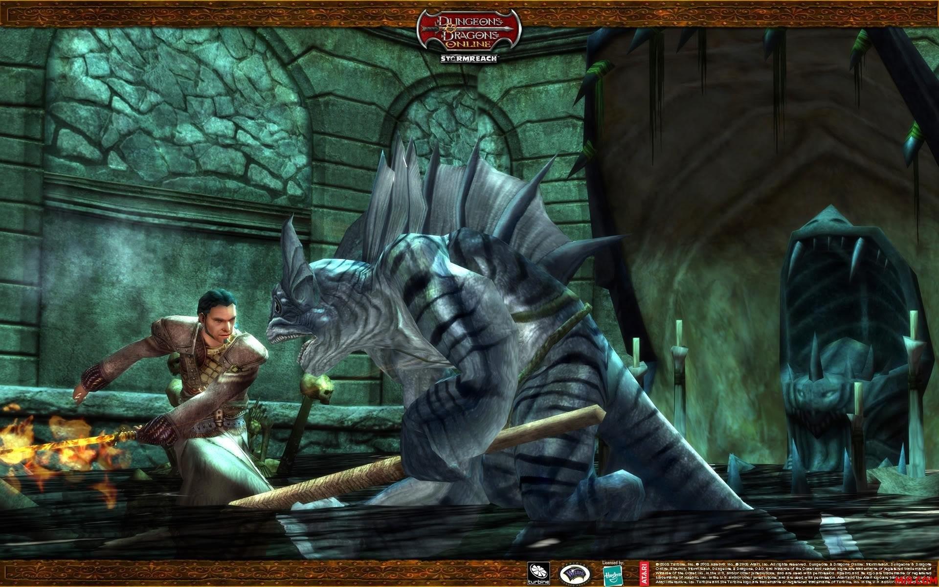 dungeons and dragons wallpaper 1920×1080 wallpapersafari; articles dungeons  dragons; dungeons and dragons online 686037 walldevil …
