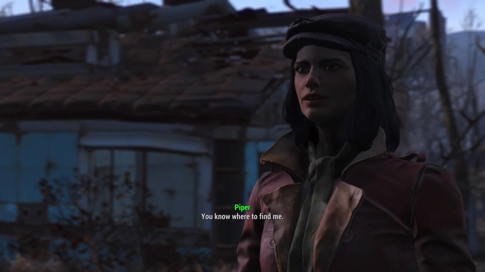 Fallout 4_20151109125718