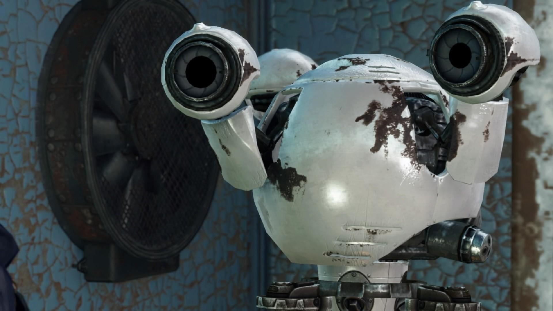 Fallout 4_20151109215519