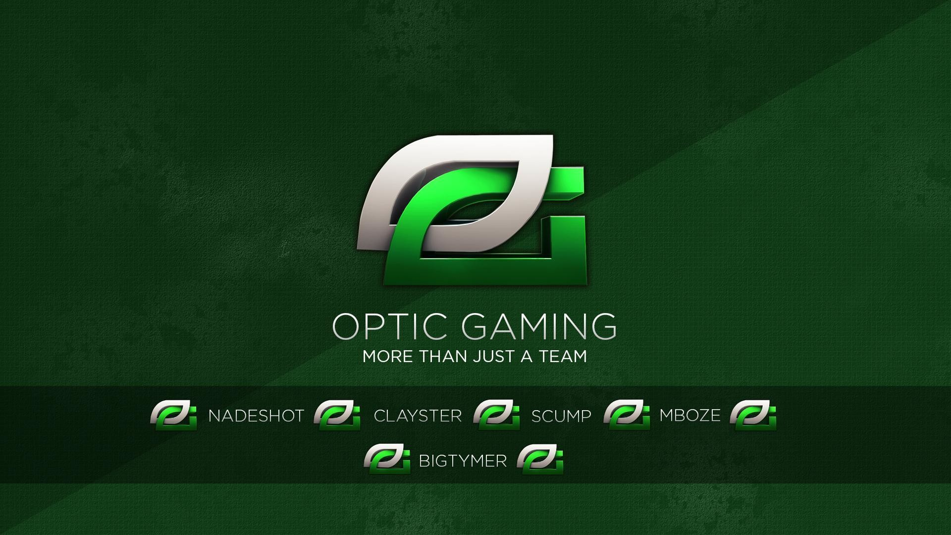 Images For > Mlg Team Logos 250×200