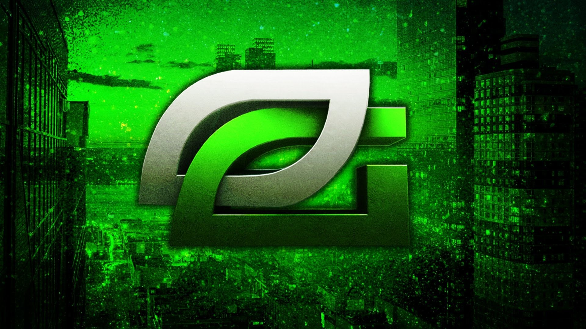 OpTic Gaming Wins Call of Duty World League (CWL) Championship 2017,  Presented by PS4