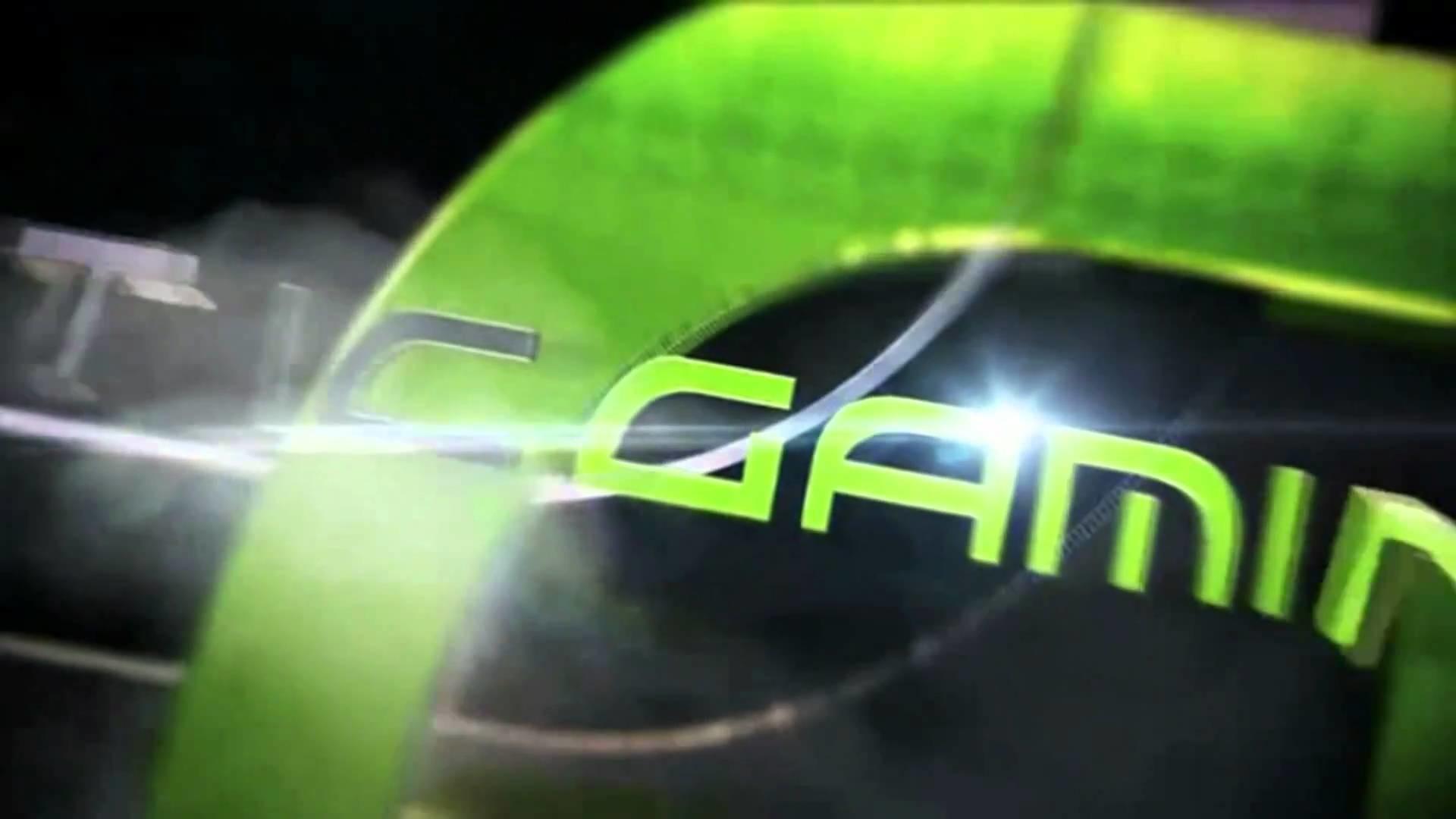 Displaying 17> Images For – Optic Gaming Logo Wallpaper Hd..