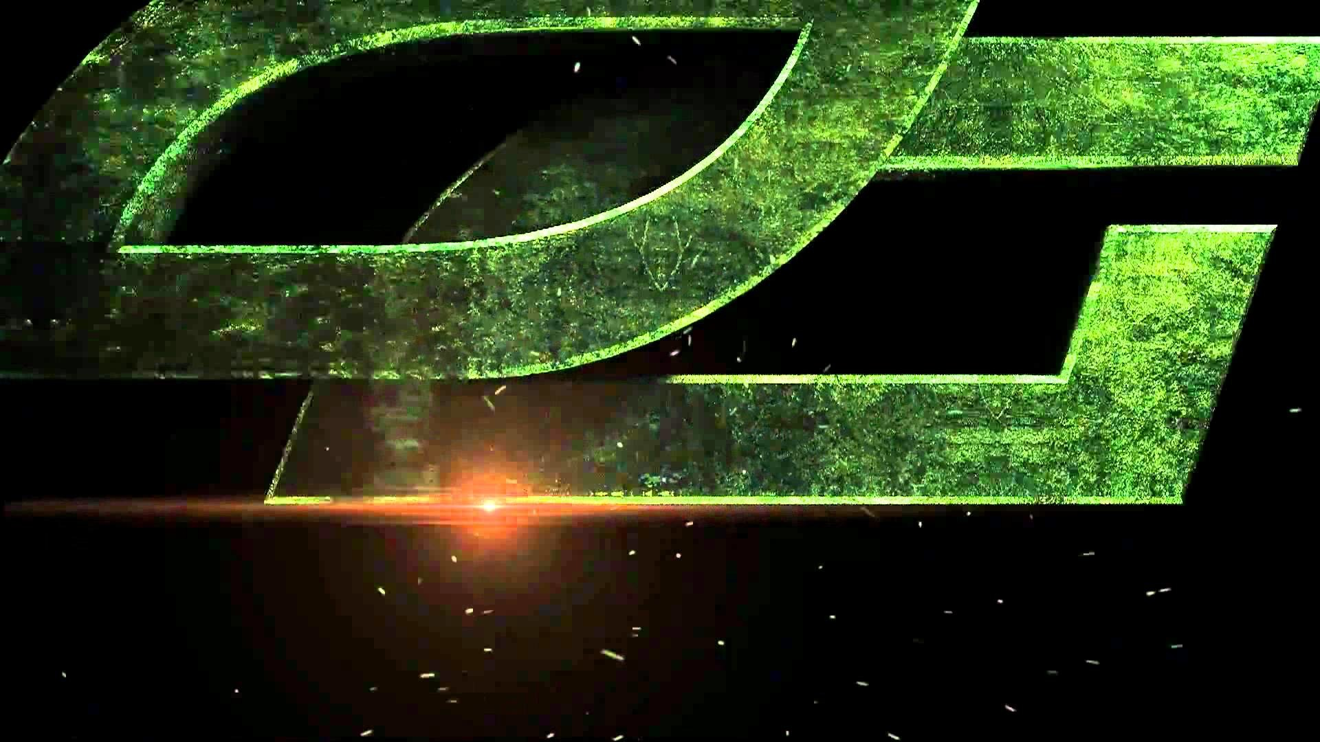 C4D Sick Intro Template T3C intro – Template HD – OpTic Gaming .