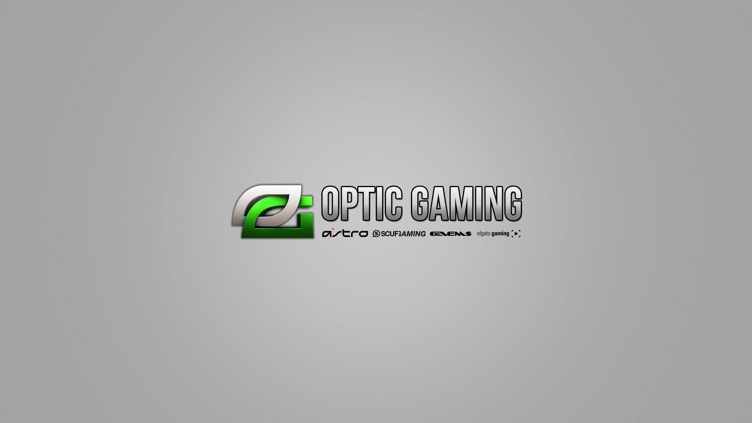 Optic-gaming-wf1012