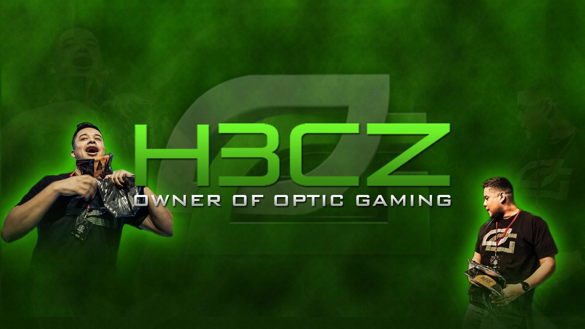 Optic-gaming-roster-photo-wallpaper