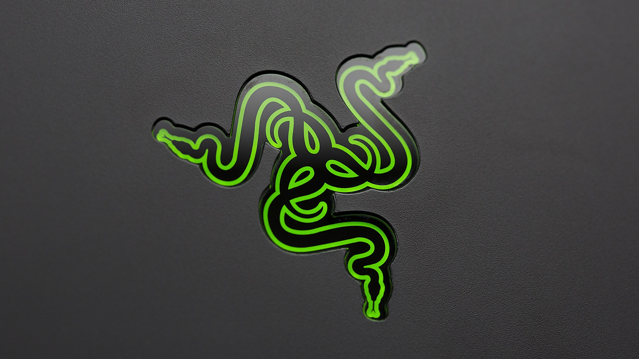 Razer Edge: A Gaming Tablet with Extreme Horsepower .
