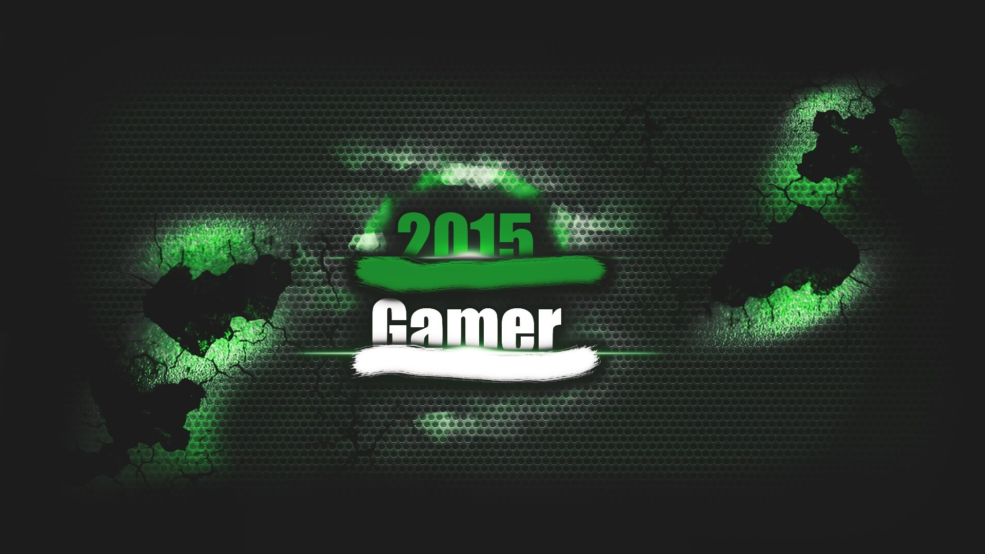 Visit PageView Image · Gamer Wallpapers …