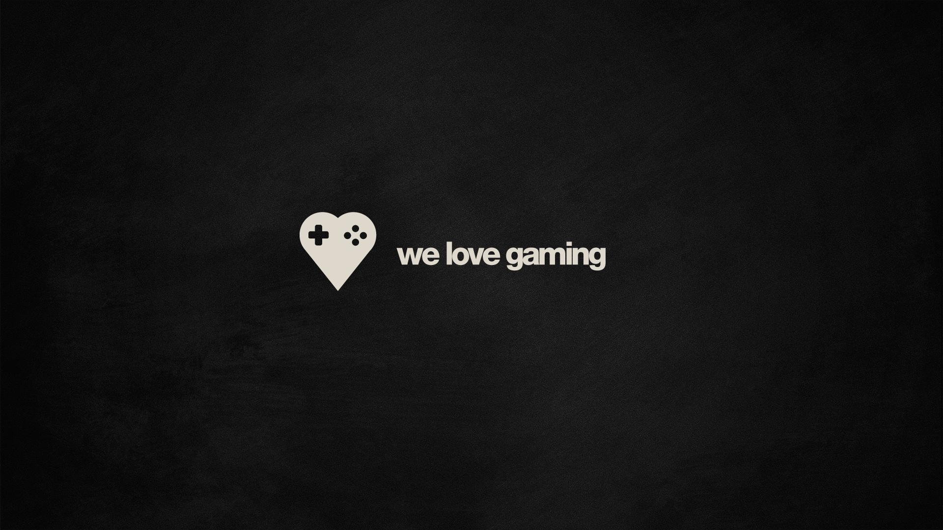 Photo-gaming-wallpapers-desktop-logo