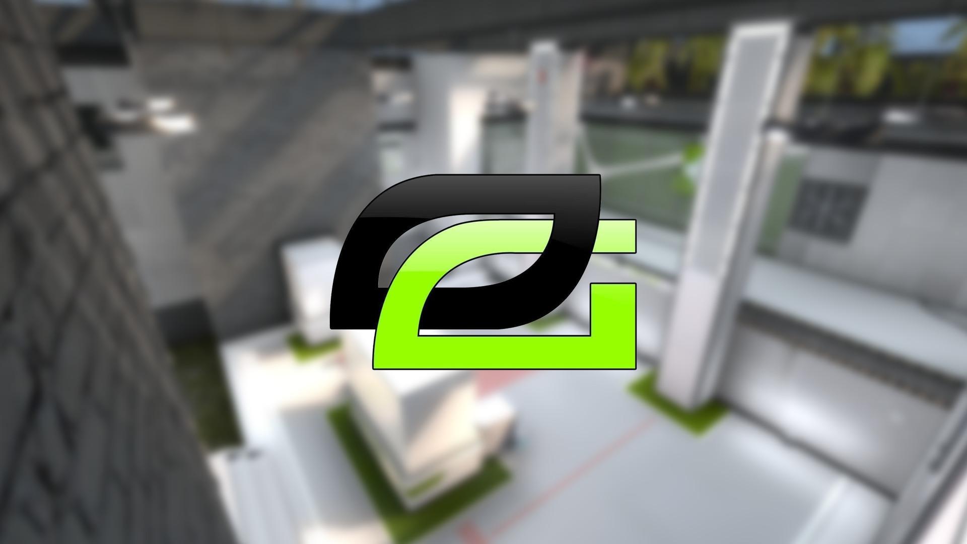 Optic Gaming Season A Site