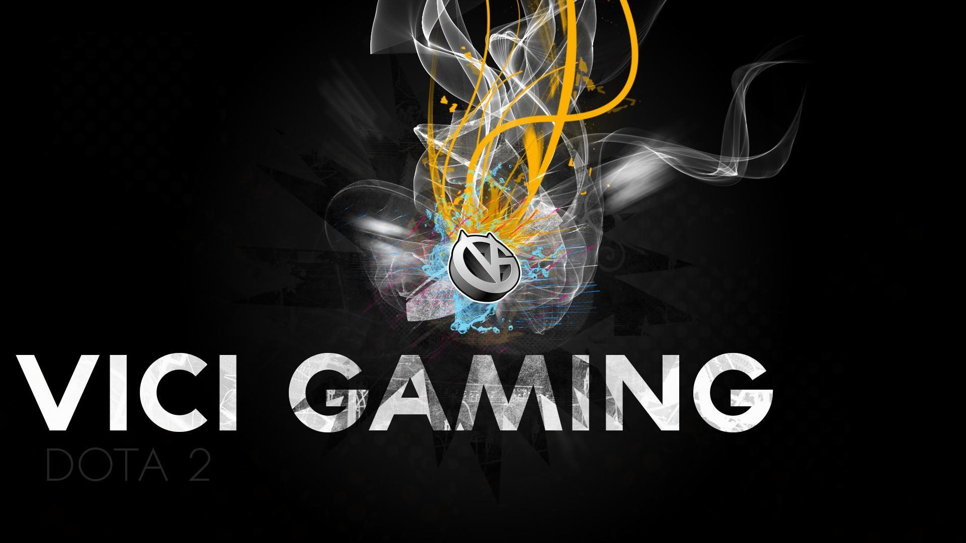 Gaming-Logo-Wallpapers-Images-Desktop