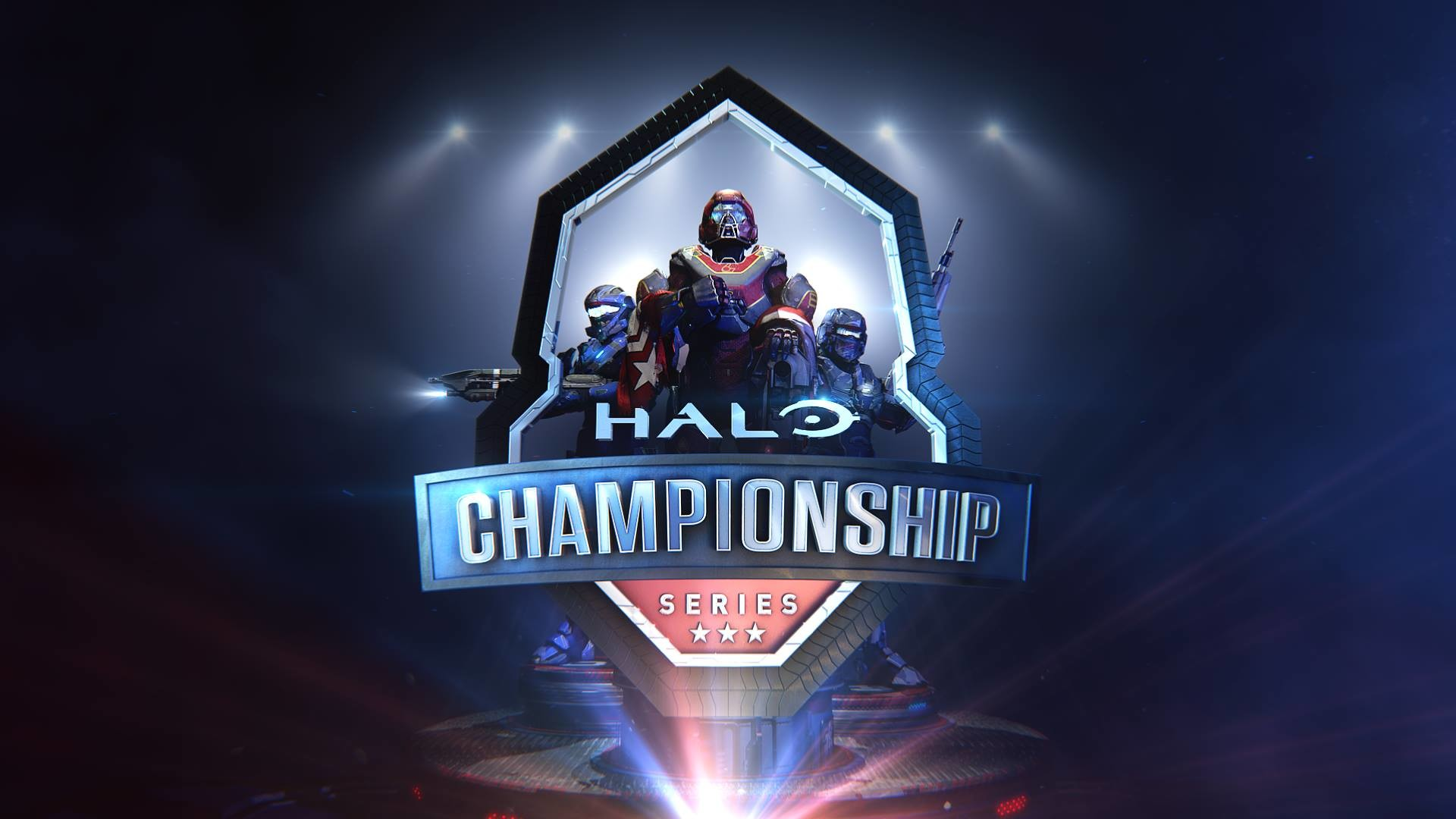 Halo Championship Series Season 1 Finals Results | Beyond Entertainment