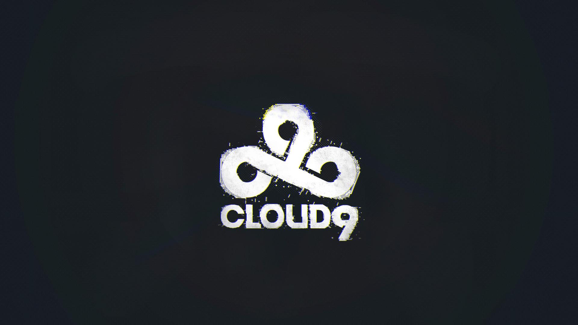 Random wallpaper Stats Donate. Cloud9