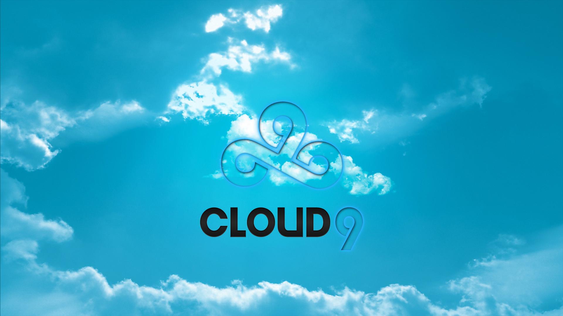Cloud 9 League of Legends