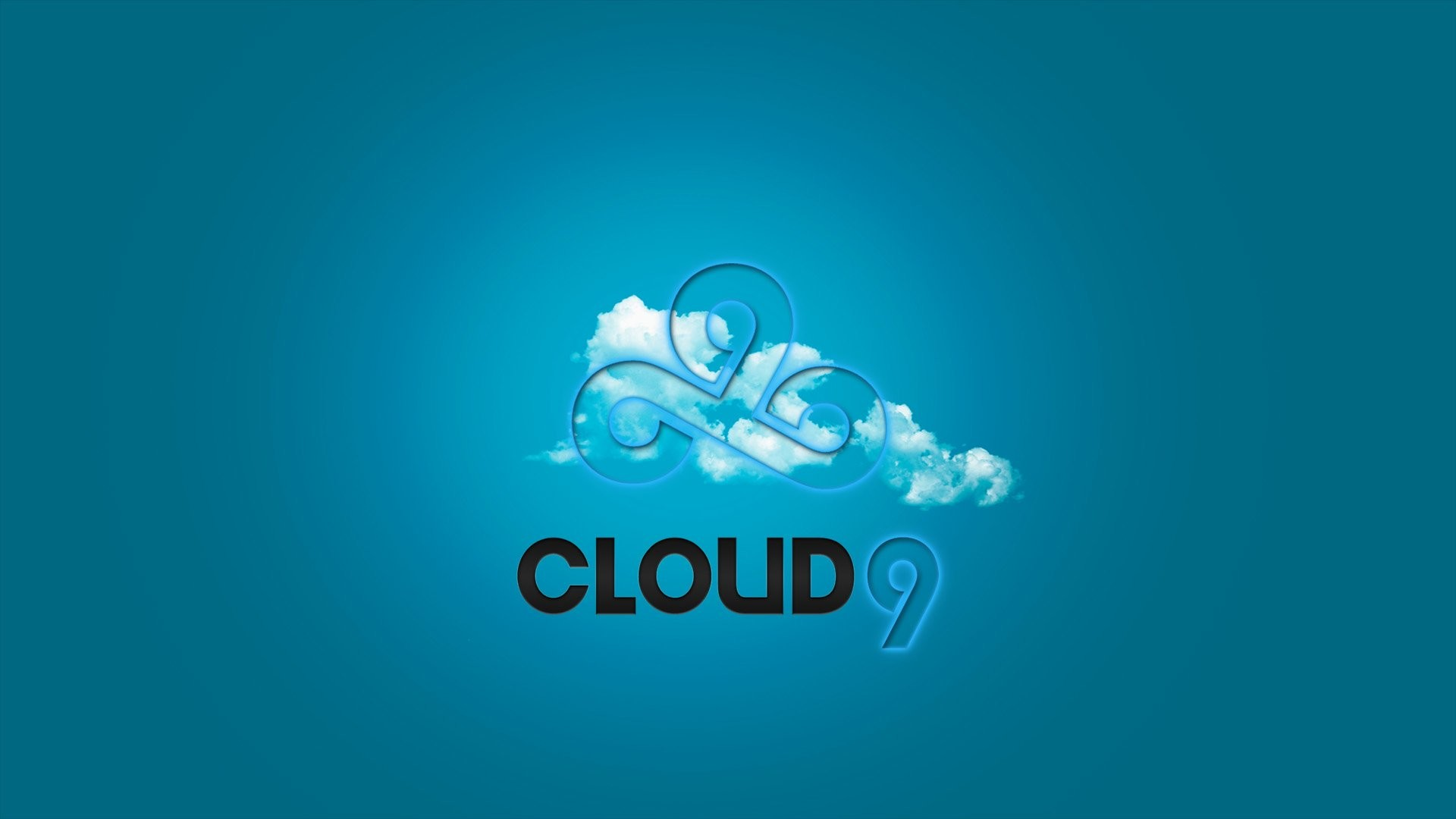 Cloud9 · HD Wallpaper | Background ID:542026