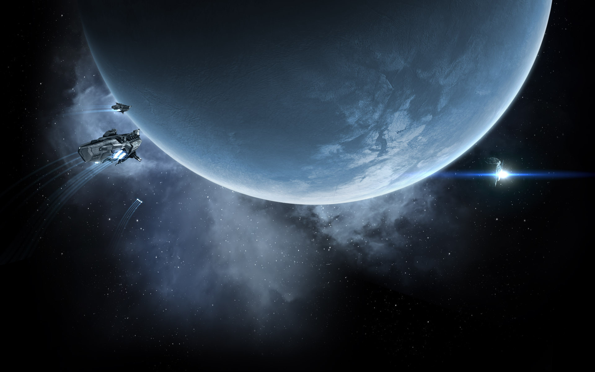 Image – EVE Online Background Caldari State.jpg | Steam Trading Cards Wiki  | FANDOM powered by Wikia