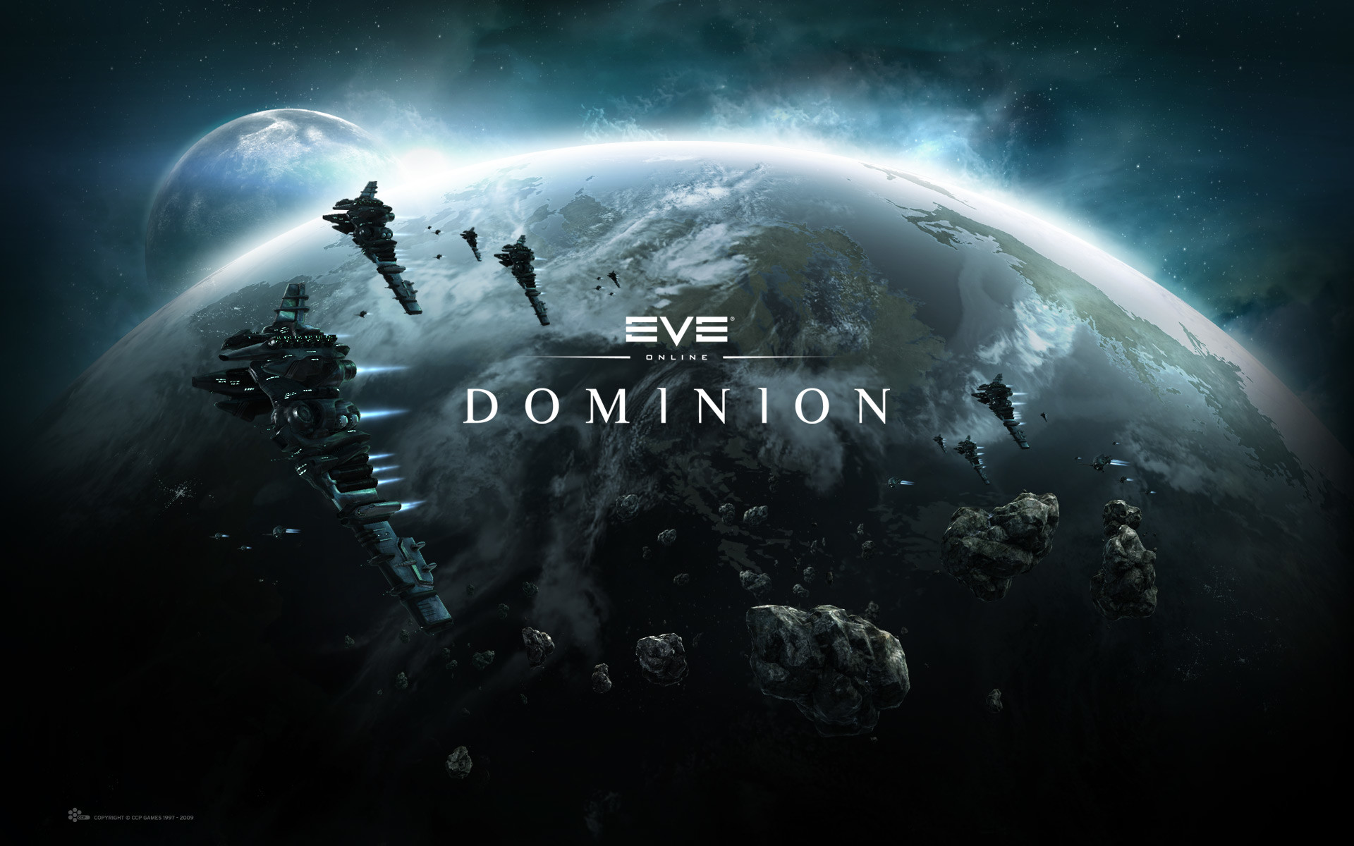 18 best Eve Online! images on Pinterest | Spaceships, Concept art and  Spacecraft