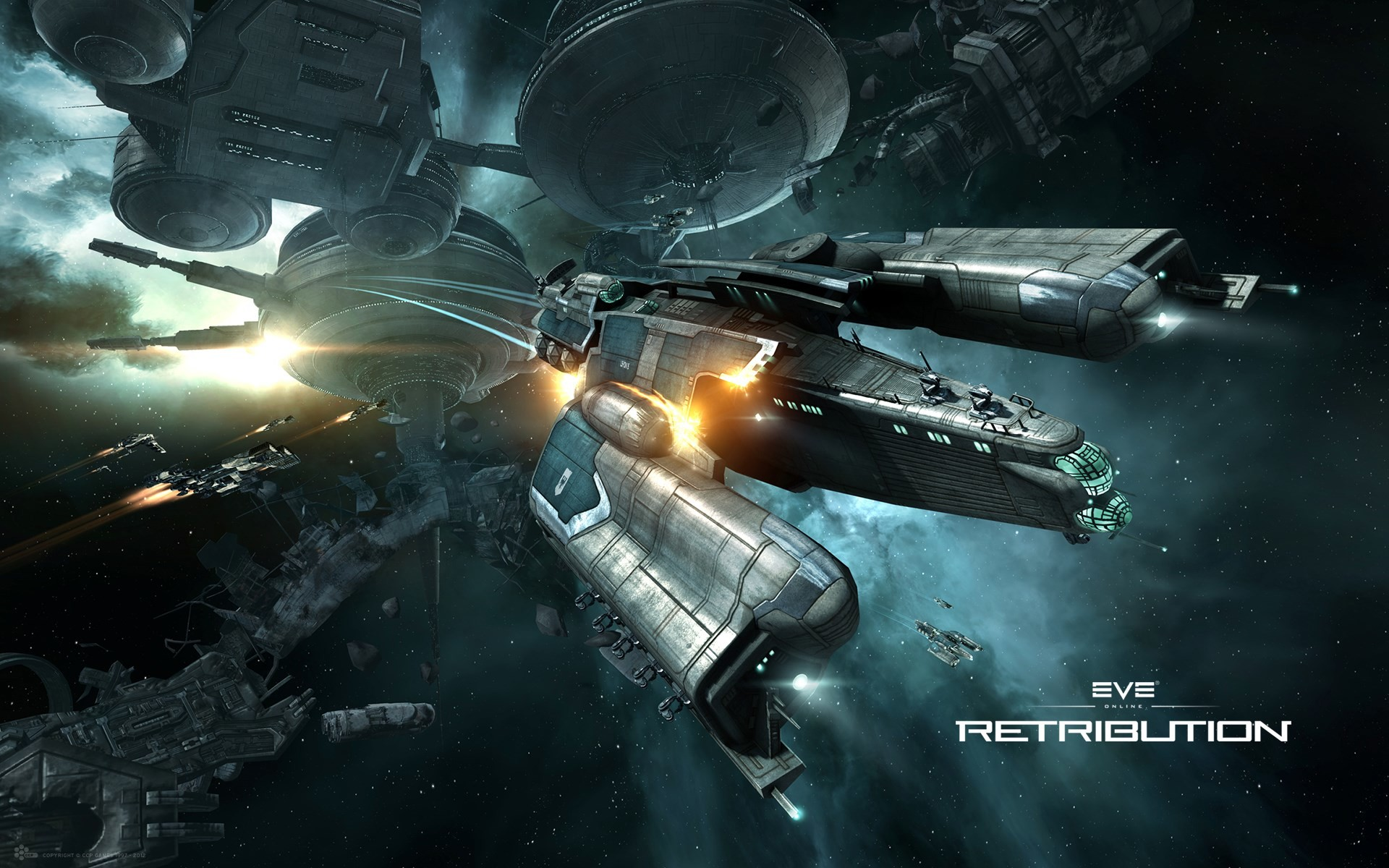high resolution wallpapers widescreen eve online – eve online category