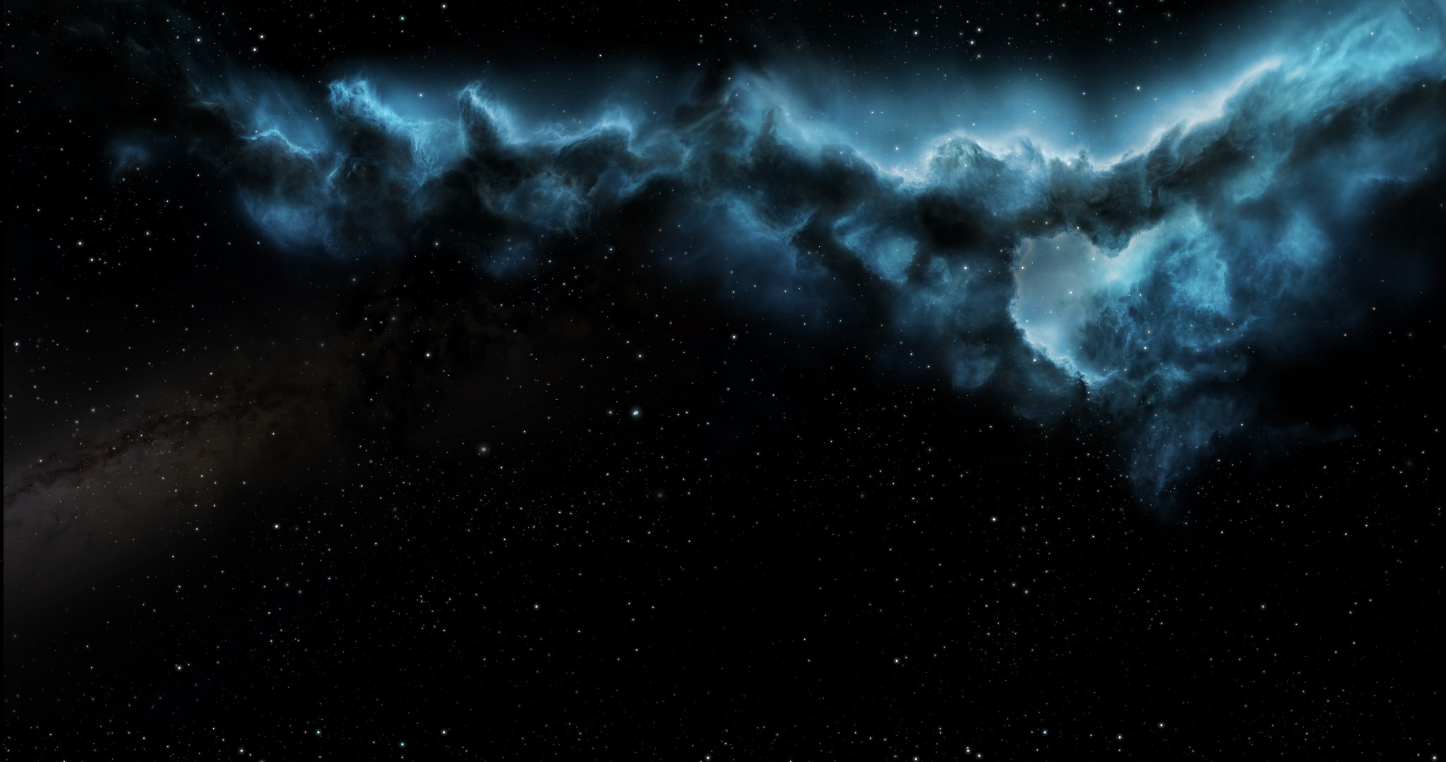 Thread: New Nebulae – Wallpapers (requests, help wanted, etc)