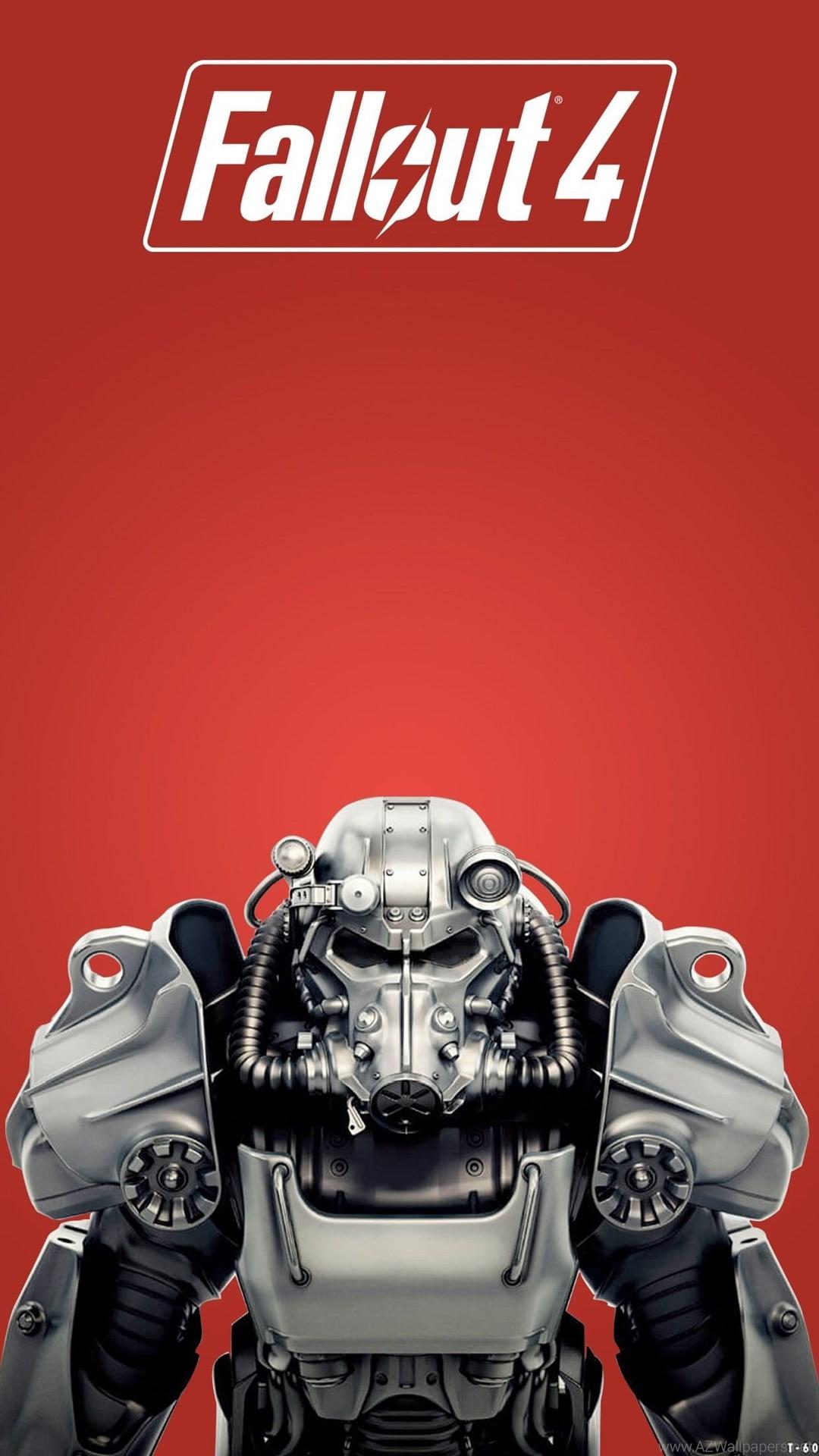 Fallout 3 Phone Wallpaper – WallpaperSafari
